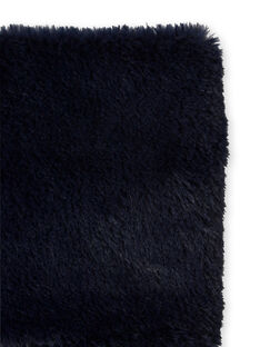 Navy SNOOD KYALUSNOO / 20WI01P1SNOC205