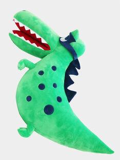 Dino with mask 45cm DPAPE0038 / 21R8GM31PE2099