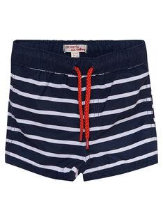 Blue Swimsuit JYUMER1 / 20SI10K1MAIC225