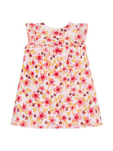 Off white Dress JIDUROB2 / 20SG09O3ROB001