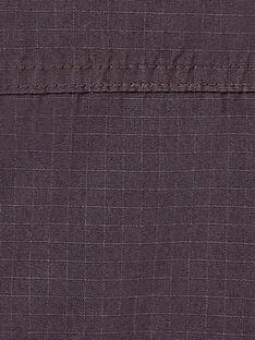 Grey PANTS KOLUPAN1 / 20W902P3PANJ918