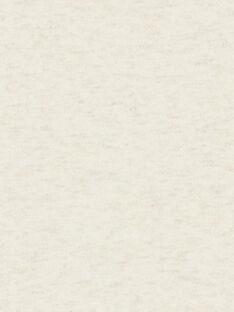 Off white DRESS KAGOROB3 / 20W901L2ROB001
