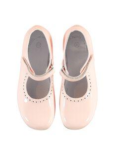 Sapatos salomé Rosa JFBABSONIAR / 20SK35Y3D13301