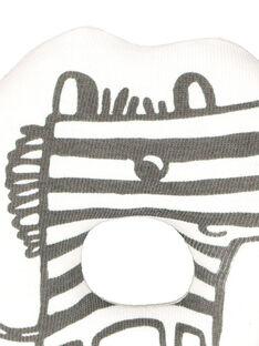 Peluche fantasia zebra FOU2DOU1 / 19SF42J1JOU000