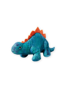 Peluche dinossauro azul JDino Camou / 20T8GG11PE2099