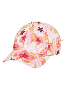 Off white Hat JYADUCAP / 20SI01O2CHA001
