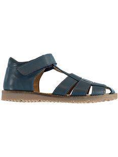 Sandálias Azul-marinho JGSANDJOM / 20SK36Z4D0E070